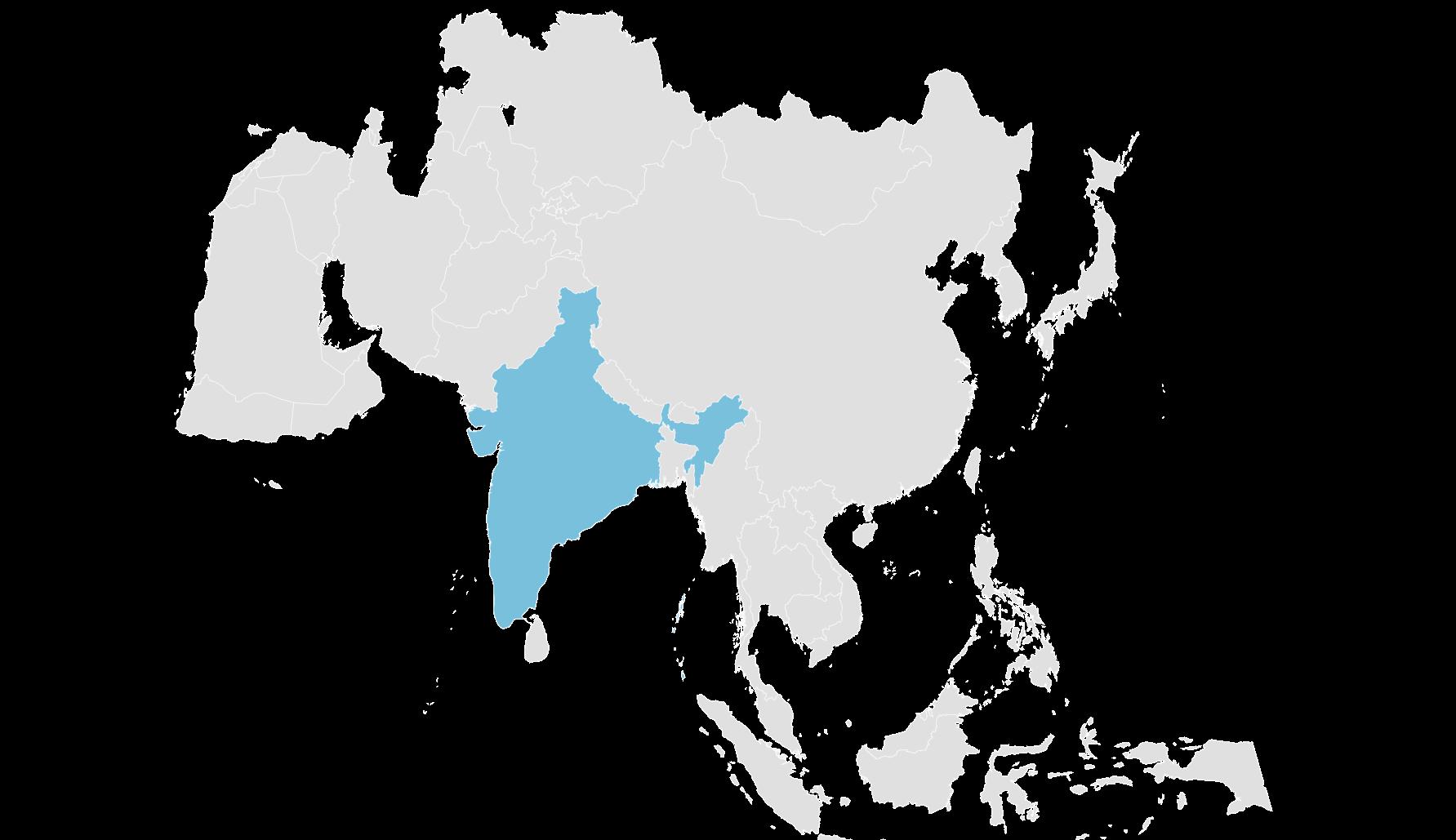 Oximio India