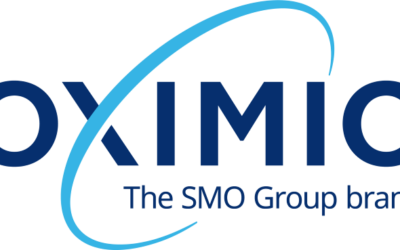 Press Release: The SMO Group announces company name change to Oximio