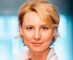 New Managing Director of SMO-Russia Depot, Anastasia Shtro, shares some thoughts on country insights and recent legislation changes.