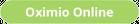 Oximio Online