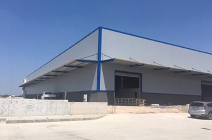 Oximio Turkey Depot2
